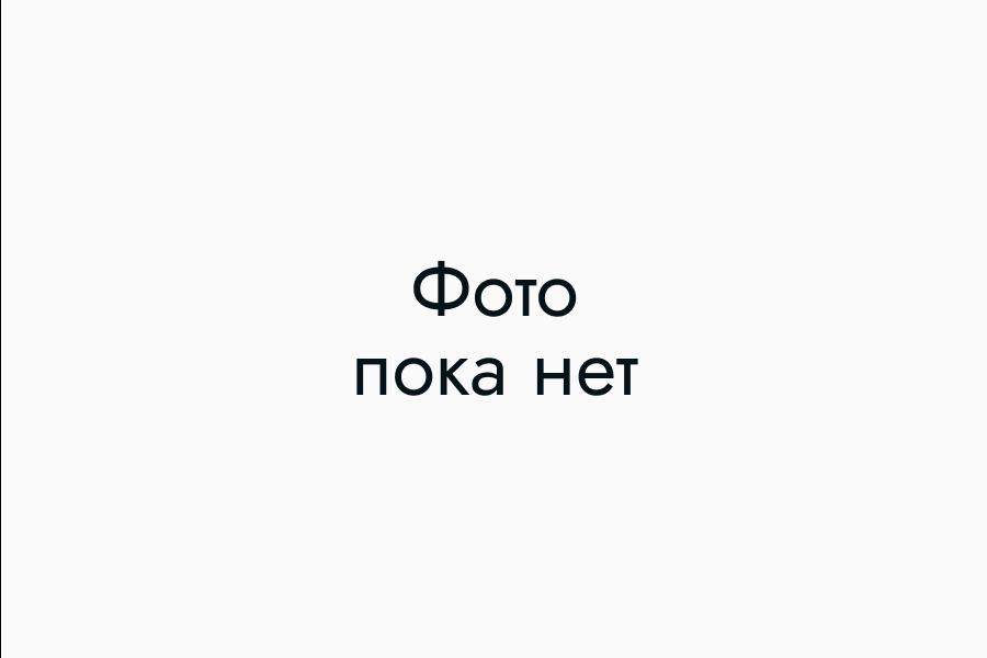 Модульная котельная 2,2 план